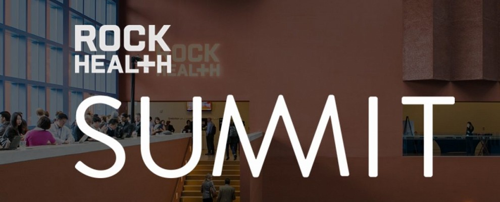 High-Value Health Innovation for the Low Income: Rock Health Summit