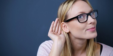 Can You Hear Me Now? Healthcare Stakeholders are Loud and Clear on What They Want and Need.