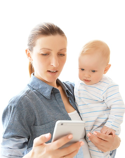 MotherBaby_Image2